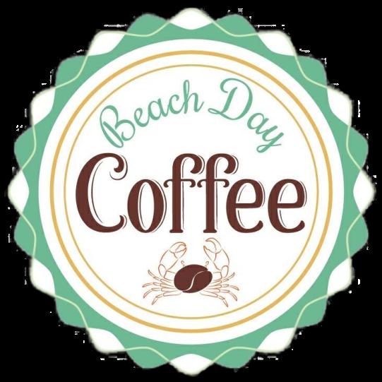 beachdaycoffee-logo