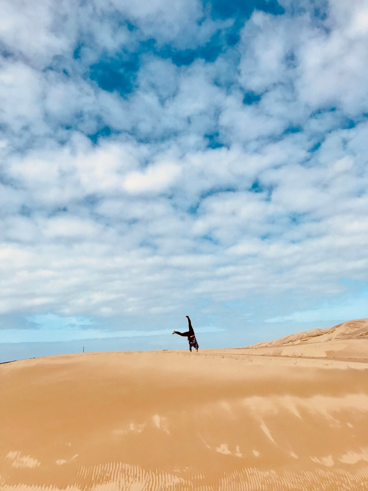 Dunes30