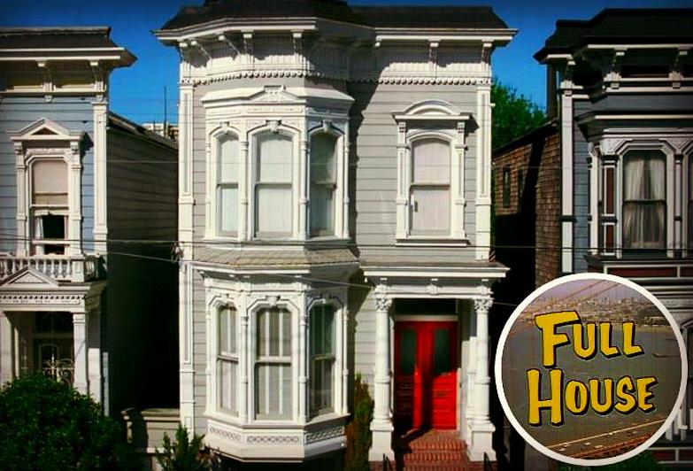 Full-House-Fuller-House