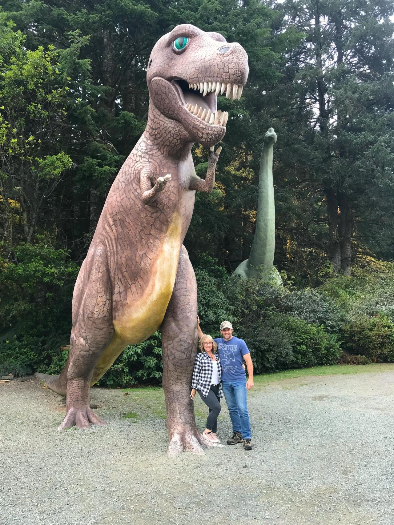 prehistoric1