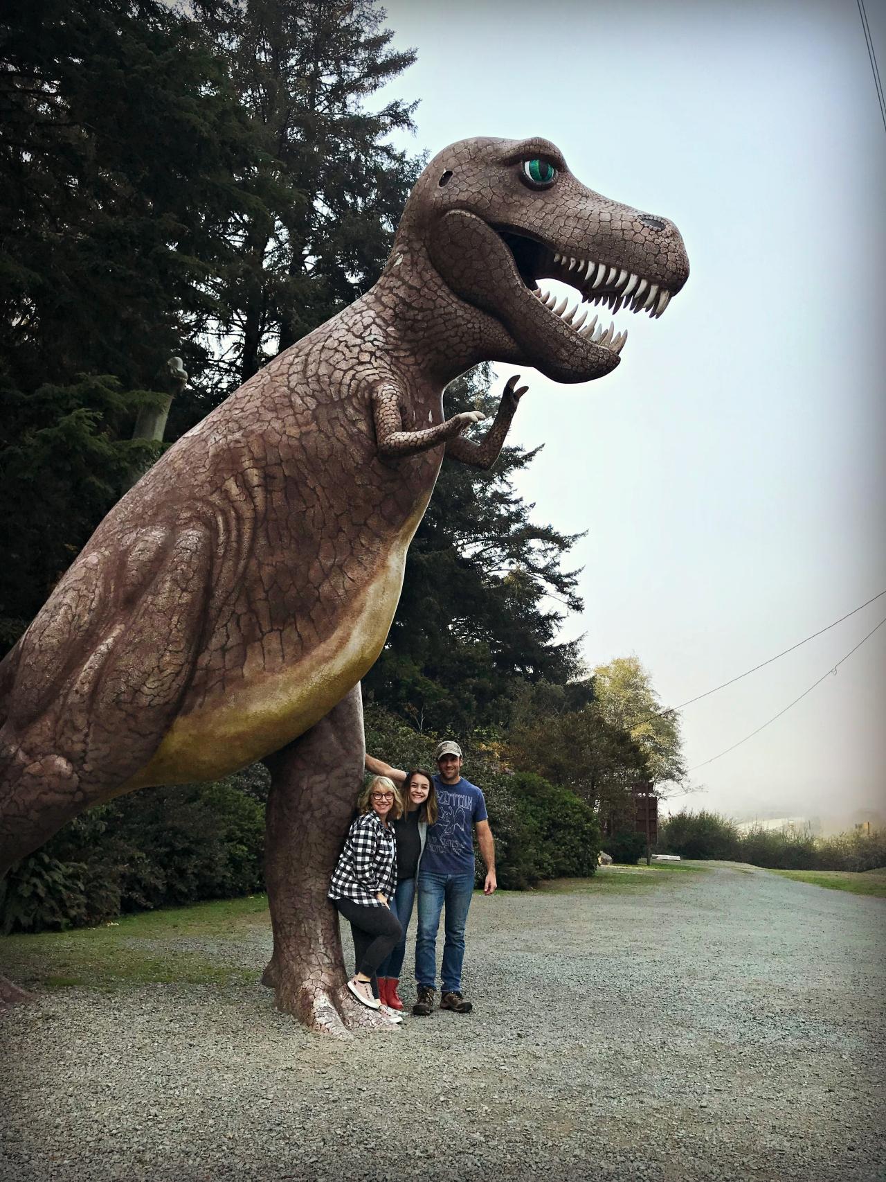 prehistoric2
