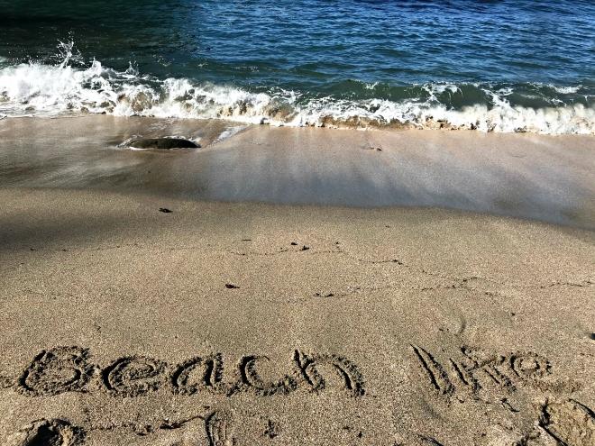 ShoreAcres4