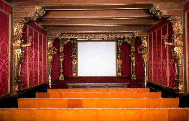 Hearst_Theatre