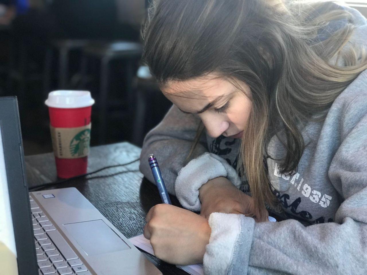 studypic